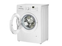 西门子6公斤正负滚筒洗衣机 现售2999元