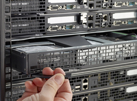 浅议:安防监控存储特点及十大技术盘点