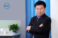 BYOD:平衡企业安全与全球用户隐私权