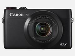 细微的美 佳能G7 X镜头下的小世界