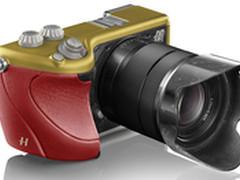 PhotoRumors评选2014年十部最差相机