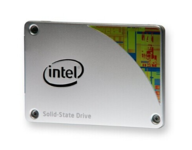 刷新低价 英特尔530系列 120G SSD仅449