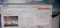 3DMark新功能:支持DirectX 12和Mantle