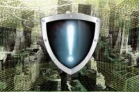 企业IT系统安全性提升困难的六个原因