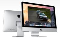 书房必备电脑 iMac 21国美在线全网最低