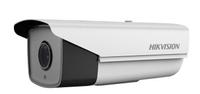 红外网络摄像机海康威视DS-2CD3T20D-I5