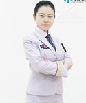 武汉康和云健康CIO:从行政到信息总监