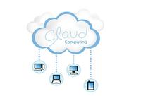 企业级云计算未来5大发展特征
