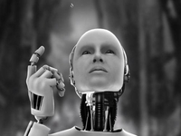AAAI 2015:人工智能、机器学习技术进展