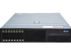 华为RH2288H V3机架服务器芯动力更给力