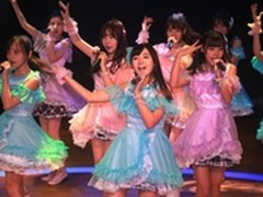 东芝FlashAir携手SNH48推出两场公演