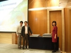 H&i Server海浪系列容错服务器南京发布