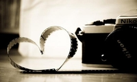 铁威马助影楼摄影实现作品的有效管理