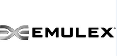 拆卖LSI之后 Avogo还想拆Emulex?