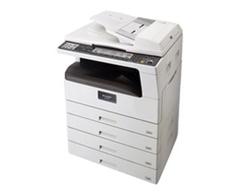 夏普AR-1808S黑白数码复合机售3930元