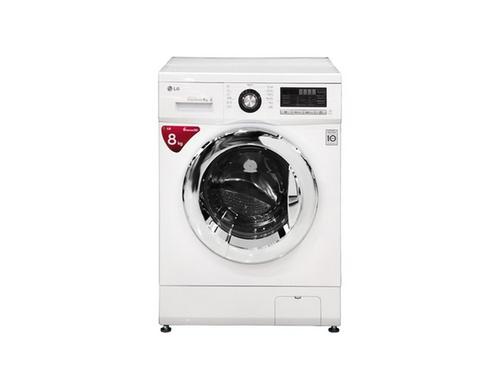 lg变频节能滚筒洗衣机2788