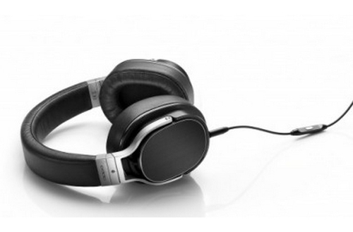 oppo宣布推出新款平面振膜耳机pm-3