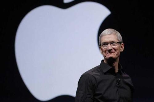 苹果春季发布会临时曝出三大跳票
