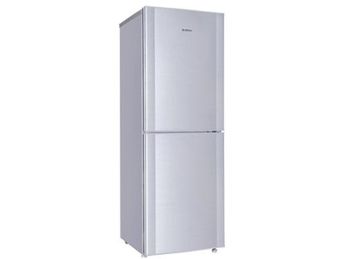 历史最低 美菱180升双门冰箱首破千元
