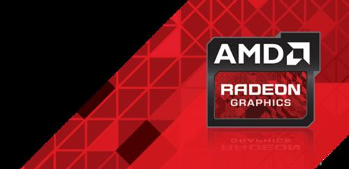 联发科移动芯片可能采用Radeon GPU