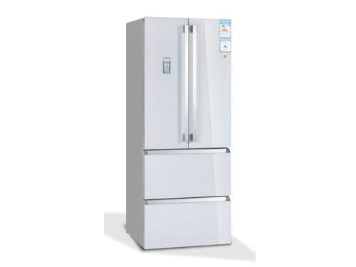 直降2000元 西门子401升变频冰箱新低价