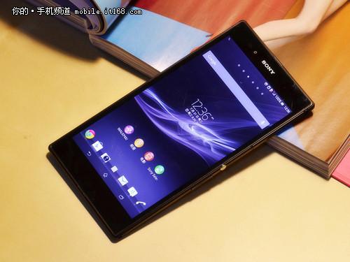 最低仅959元 6英寸以上巨屏手机推荐