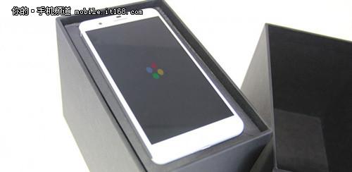 下一代Nexus采用Kirin 940处理器