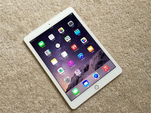 广东联通/电信推双4G新iPad售4488元起