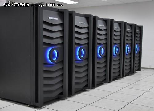 性能提10倍+ AS3000助测绘院构三维蓝图