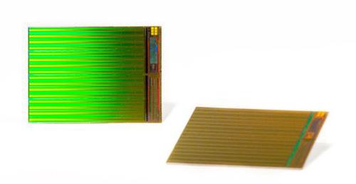 Intel也来3D NAND闪存 寿命初定3000PE