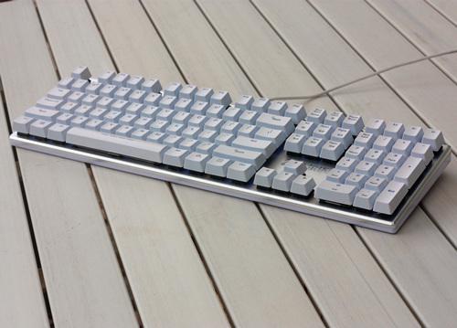機械鍵盤怎么快速清洗_機械鍵盤鍵帽怎么清洗_機械鍵盤怎么清洗