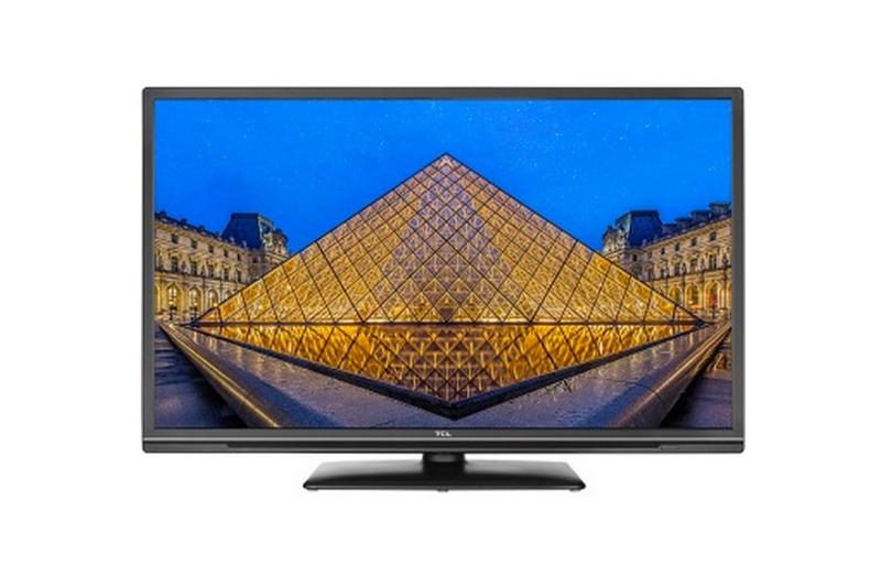 【图】40寸小米电视怎么样?看看同价位谁更好