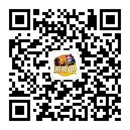3V5背水一战 goddess丶惜败Duang丶战队