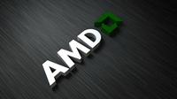 AMD于日本技术会议上透露最新芯片细节