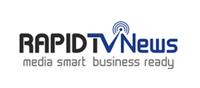 DVB-T2机顶盒资讯 东欧付费电视增长