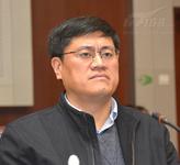 浙江大学任少波:CIO应从四方面考虑定位