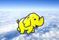 飞起来的大象:Hadoop从离线到在线