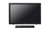 佳能4K专业监视器DP-V3010无偿提供升级