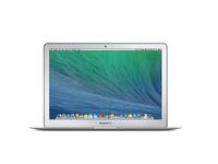 苹果便宜卖了 11.6寸MacBook Air仅5688