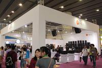 全球首创 HiVi惠威顶级KTV音箱KL210