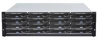 打造高性能中端存储 EonStorDS4000解读
