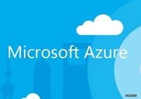 """""""互联网+""""时代 微软Azure优势几何?"""