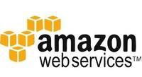 亚马逊AWS增机器学习服务 紧追微软谷歌