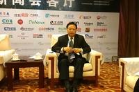 """方发和:中国服务外包的""""高富帅""""蜕变"""