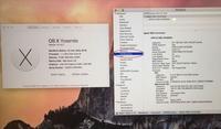 MacBook和10.10.3能支持更快的NVMe SSD