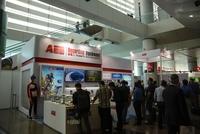 香港春季电子展:AEE携带丰富装备上阵