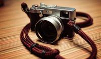 富士X100T相机再现低价 6909元抱回家