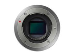 松下公司可能将于近期发布新M4/3相机