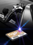 金泰克SSD线下大放价  120G仅售299元