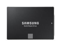 读写双超500 三星850EVO 250G SSD仅698